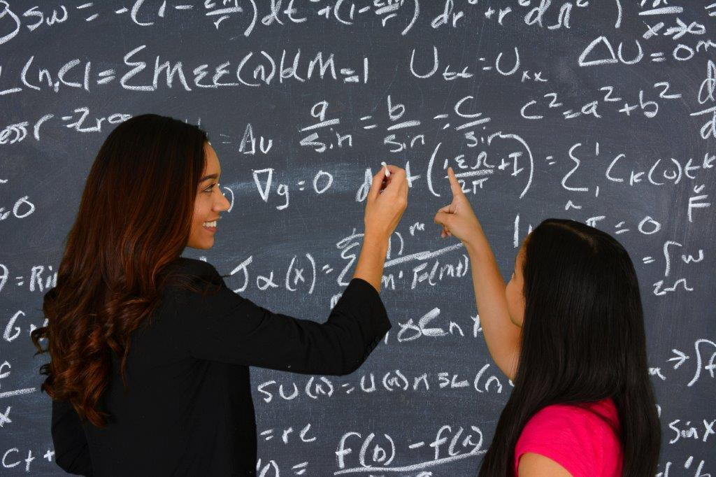 Careers for Math Lovers You Might Want to Consider