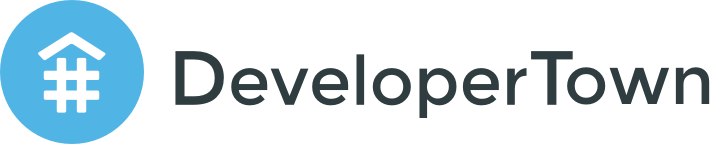 DeveloperTown
