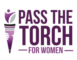 Pass The Torch For Women